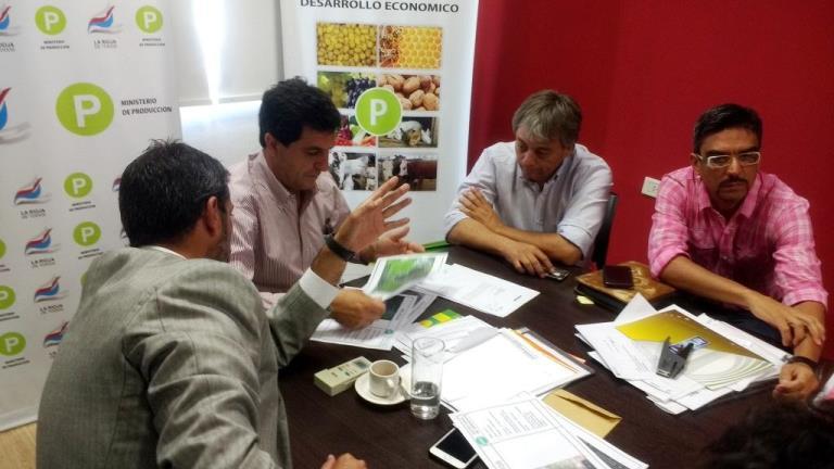 Capital: Avanzan en las estrategias de mitigación de incendios forestales