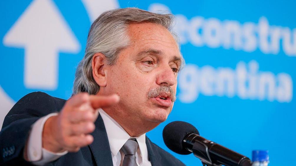 """El presidente en su visita a Tucumán, llamó a """"unir los esfuerzos"""""""